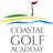 Coastal Golf Academy