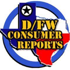 DFW Consumer