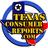 TEXAS Consumer