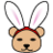 kumausa's avatar'