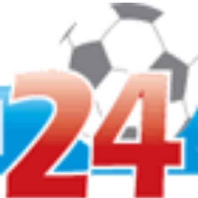 footbool24