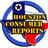Houston Consumer
