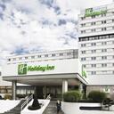 Holiday Inn Munich