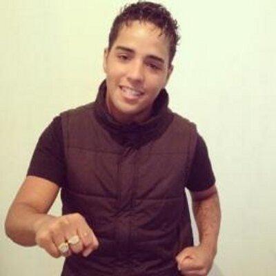 COM DALESTE DE TOP ANGRA DO BAIXAR MUSICA MC AS