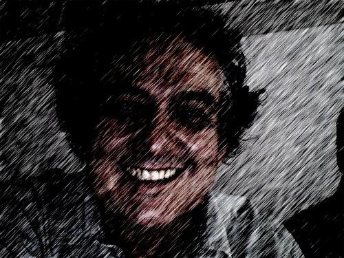 Pedro Cabral (@poisepedro)   Twitter