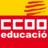 CCOOeducacio retweeted this