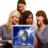 Women in Ecommerce™