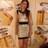 @KirstenGem Profile picture