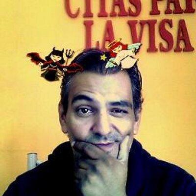Luis de la Torre net worth salary