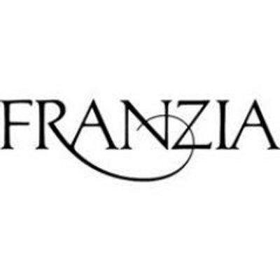 franzia franzia wine twitter rh twitter com Franzia Customer Service frankie logo