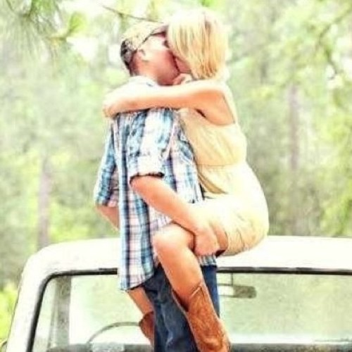 free country boy dating