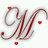 @Maria_E_Medina