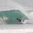 mgf surf&sports