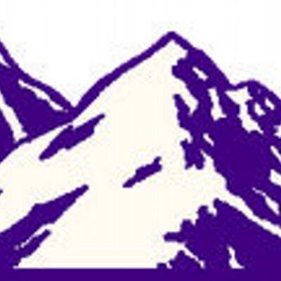 Colorado ASCD (@ColoradoASCD) Twitter profile photo