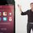 Ubuntu phone OS ar