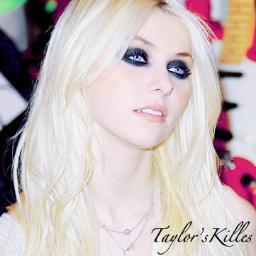 Taylor Momsen. (@Taylo... Taylor Momsen Twitter