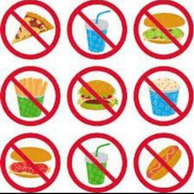 Image result for food forbidden