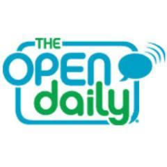 @theopendaily