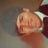 @alcan7 Profile picture