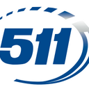 511NY - New Jersey