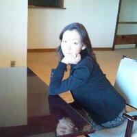 Atsuko TAMADA