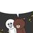 こぶちゃん (@kensuke_48)