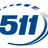 511NY - Binghamton (@511nyBinghamton) Twitter profile photo