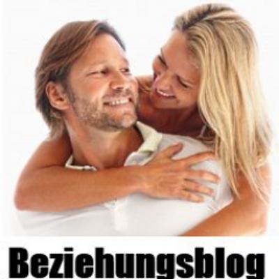 Dating-Profil-Autoren