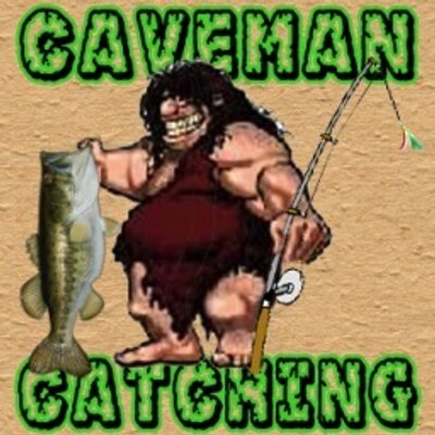 Caveman Catching | Social Profile