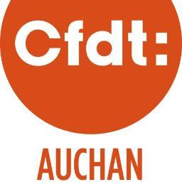 CFDT Auchan