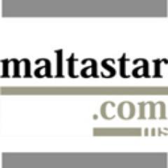 @maltastar