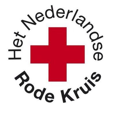 Afbeeldingsresultaat voor rode kruis enschede