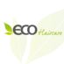 ecohaircare