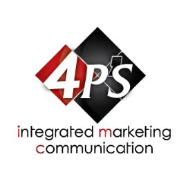 4p S Imc Amazon Logo Hidden Meaning 4psjo Logohiddenmeaning Logos Branding Amman Advertising Marketing Smjo Http T Co 1z3op3ljp1