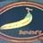 Banana's (@flyfishers)