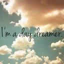 Day Dreamer - @DayAdele - Twitter