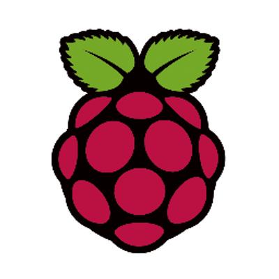 solar_raspberry