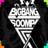 SOOMP! BIGBANG