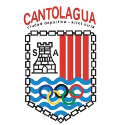 CD Cantolagua v CD Subiza Odds | Tercera Division
