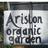 Ariston Organic