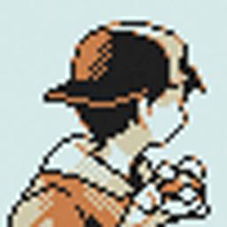 sashamyr avatar