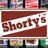 Shorty's Skateboards