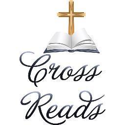 CrossReads