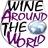 WineAroundTheWorld