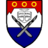 UCT Surgical Society