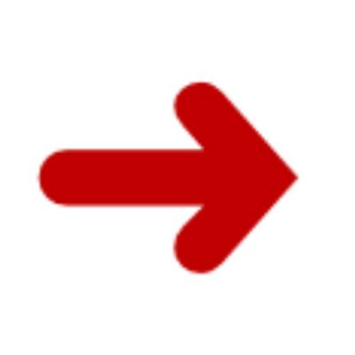 Java 8 Blog on Twitter: