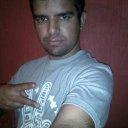 alex (@alexosrio92) Twitter