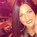 Rosie cotter (@07_rosie) Twitter