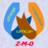 zimmer-media-office