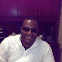 John C. Lyons Jr. (@jlyonsjr) Twitter profile photo